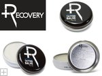 Recovery Tattoo Salve .75