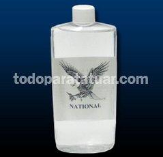 Witch Hazel National [whichHazel355mlNational] - $110.00 : Rokart